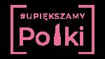 pollki-logo.png